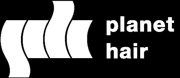 Planet Hair . Coiffeure + Kosmetik